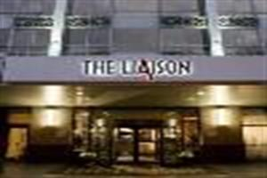 Liaison Capitol Hill an Affinia Hotel
