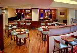 Washington Marriott Georgetown Hotel Picture 26