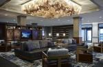 Washington Marriott Georgetown Hotel Picture 21