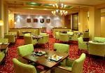 Washington Marriott Georgetown Hotel Picture 24