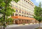 Washington Marriott Georgetown Hotel Picture 27