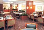 Washington Marriott Georgetown Hotel Picture 34
