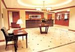 Washington Marriott Georgetown Hotel Picture 33
