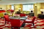 Washington Marriott Georgetown Hotel Picture 12