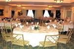 Phoenix Park Hotel Picture 5