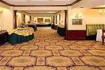 Phoenix Park Hotel Picture 4