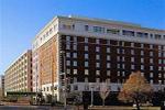 Phoenix Park Hotel Picture 0