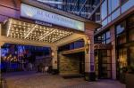 Holidays at Beacon Hotel in Washington DC, District Of Columbia