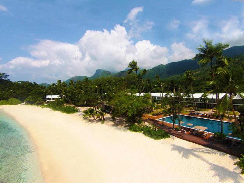 Holidays at AVANI Seychelles Barbarons Resort and Spa in Mahe, Seychelles