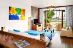 AVANI Seychelles Barbarons Resort and Spa Picture 2