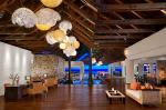 AVANI Seychelles Barbarons Resort and Spa Picture 5