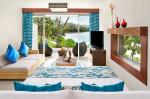 AVANI Seychelles Barbarons Resort and Spa Picture 6