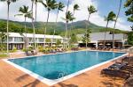 AVANI Seychelles Barbarons Resort and Spa Picture 8