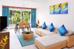 AVANI Seychelles Barbarons Resort and Spa Picture 10