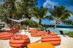 AVANI Seychelles Barbarons Resort and Spa Picture 15