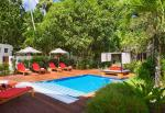 AVANI Seychelles Barbarons Resort and Spa Picture 16