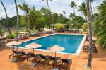 AVANI Seychelles Barbarons Resort and Spa Picture 27