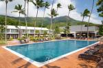 AVANI Seychelles Barbarons Resort and Spa Picture 28