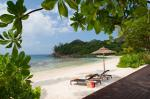 AVANI Seychelles Barbarons Resort and Spa Picture 37