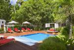 AVANI Seychelles Barbarons Resort and Spa Picture 20