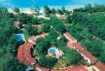 Berjaya Praslin Beach Hotel Picture 0