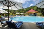 Berjaya Praslin Beach Hotel Picture 2