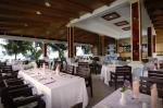 Berjaya Praslin Beach Hotel Picture 9