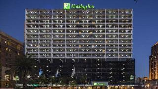 Holiday Inn Downtown Superdome Hotel