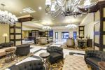 Intercontinental New Orleans Hotel Picture 11
