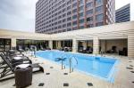 Intercontinental New Orleans Hotel Picture 14