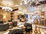 Intercontinental New Orleans Hotel Picture 7