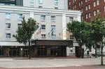 La Quinta Inn and Suites New Orleans Downtown Picture 0