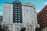 La Quinta Inn and Suites New Orleans Downtown Picture 2