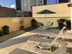 La Quinta Inn and Suites New Orleans Downtown Picture 21