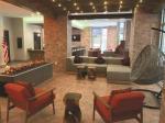 La Quinta Inn and Suites New Orleans Downtown Picture 11