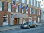Best Western Plus French Quarter Landmark Hotel Picture 29