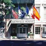 Bienville House Hotel Picture 49