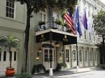 Bienville House Hotel Picture 0