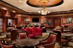Harrahs New Orleans Casino & Hotel Picture 13