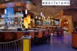 Harrahs New Orleans Casino & Hotel Picture 15