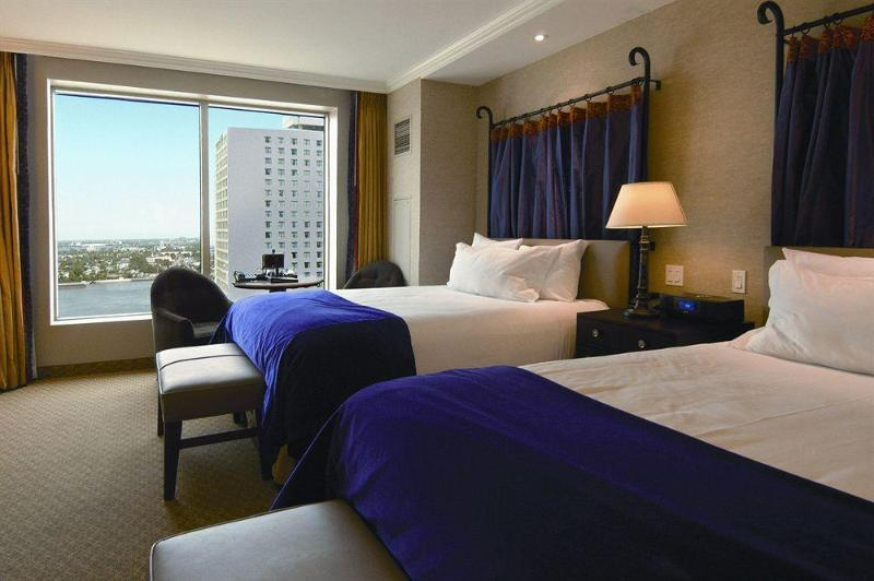 new orleans casino package