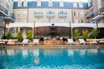 Maison Dupuy Hotel Picture 0
