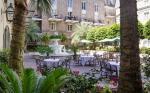 Maison Dupuy Hotel Picture 7