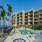 Aston Kona By The Sea Hotel Picture 0