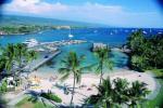 King Kamehameha's Kona Beach Hotel Picture 2