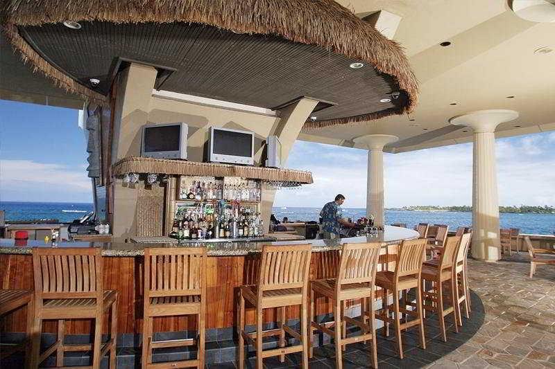 Holidays at Royal Kona Resort Hotel in Kailua Kona, Big Island Hawaii