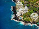 Royal Kona Resort Hotel Picture 5