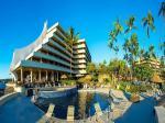 Royal Kona Resort Hotel Picture 2
