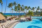 Holidays at Hilton Waikoloa Village Hotel in Waikoloa Beach, Azores