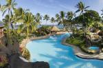 Hilton Waikoloa Village Hotel Picture 6